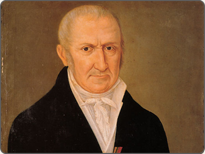 alessandro volta In 1745 alessandro volta was born in italy, and received a thorough education in  humanities and science he began to study a gas phenomenon occurring in.