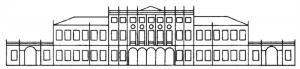 Centro di Cultura Scientifica Alessandro Volta