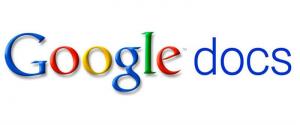 La cartella di Alessandro Volta su Google Docs