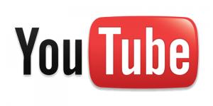 Il canale YouTube di Alessandro Volta