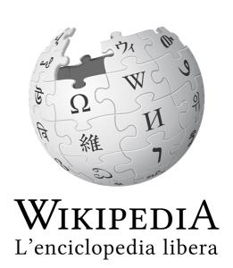 La voce it.wiki su Alessandro Volta