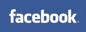 La pagina facebook di Alessandro Volta