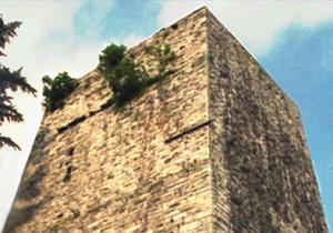 La Torre Gattoni